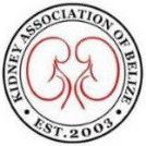 Belize Kidney Association