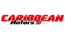 Caribbean Motors