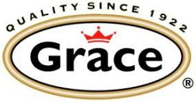 Grace Kennedy