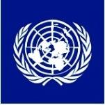UNDP Belize