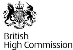 britishhighcommission