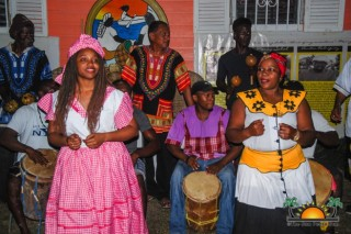 Garifuna-Culture-Settlement-Day-Celebration-Belize-13-657x440