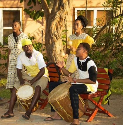 garifuna settlement day in belize_1