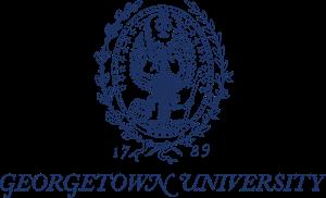 Georgetown Univeristy