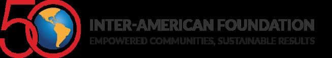 Inter American Foundation
